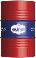 Eurol Turbo DI 5W40 (210L)