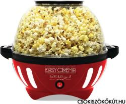 Beneo New Easy Cinema