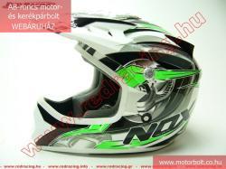 NOX N631 Sword