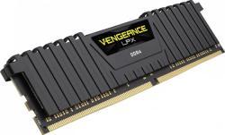 Corsair Vengeance LPX 8GB DDR4 2400MHz CMK8GX4M1A2400C14