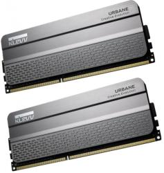 Essencore KLEVV Urbane 16GB (2x8GB) DDR3 2400MHz KM3U8GX2Y-2400