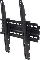Black Connect Tilt Mount 640 (BC-TM/640B)