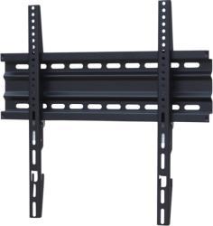 Black Connect Slim Mount 640