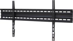 Black Connect Slim Mount 840 (BC-SM/840)
