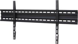Black Connect Slim Mount 840