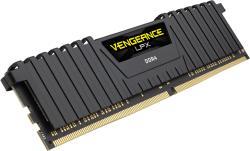 Corsair Vengeance LPX 4GB DDR4 2400MHz CMK4GX4M1A2400C14