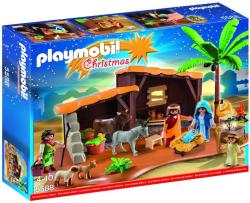 Playmobil Betlehem (5588)