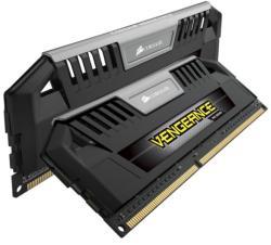Corsair Vengeance Pro 8GB DDR3 1600MHz CMY8GX3M2C1600C9