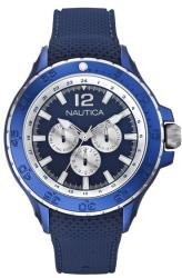 Nautica A18670G