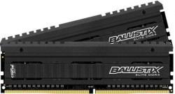 Crucial Ballistix Elite 16GB (2x8GB) DDR4 2666MHz BLE2C8G4D26AFEA