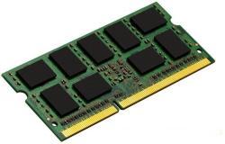 Kingston 8GB DDR3 1600MHz KVR16LSE11/8HB
