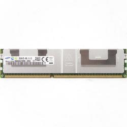 Samsung 32GB DDR3 1866MHz M386B4G70DM0-CMA