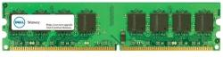 Dell 8GB DDR3 1600MHz A6994446