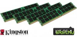 Kingston ValueRAM 32GB (4x8GB) DDR4 2133MHz KVR21R15D8K4/32