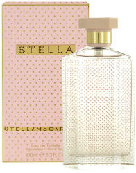 Stella McCartney Stella EDT 100ml