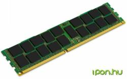 Kingston ValueRAM 8GB DDR3 1600MHz KVR16R11D8/8HB