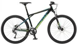 GT Avalanche 27.5 Sport