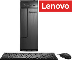 Lenovo IdeaCentre H30-00 90C2006JBG
