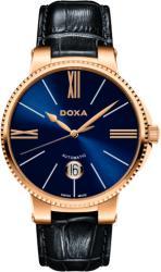 Doxa Il Duca 130.90