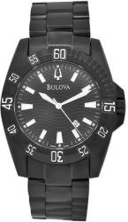 Bulova 65B114