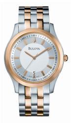 Bulova 65B124