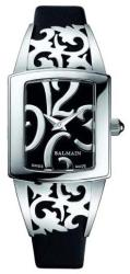 Balmain Elysees Arabesques 322.3371