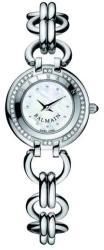 Balmain Chain 327.3455