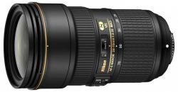 Nikon AF-S 24-70mm f/2.8E ED VR (JAA824DA)