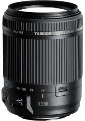 Tamron 18-200mm f/3.5-6.3 Di II VC (Sony)