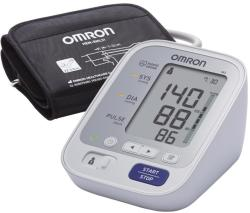 Omron M3 IT 2014 (HEM-7131U-E)