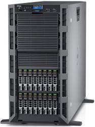 Dell PowerEdge T630 DPET630-2X2620-HR750-11