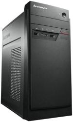 Lenovo ThinkCentre E50 90BX006TRI