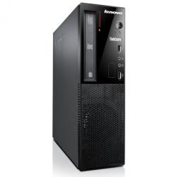 Lenovo ThinkCentre Edge SFF E73 10DUS01700