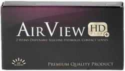 INTEROJO AirView HD Plus (6 db) - 2 heti