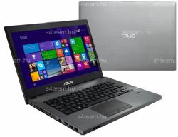 ASUS ASUSPRO ESSENTIAL PU451LD-WO245P