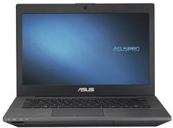 ASUS ASUSPRO ADVANCED B451JA-FA151D