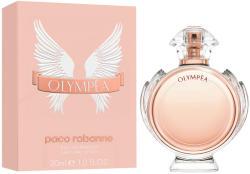 Paco Rabanne Olympéa EDP 30ml
