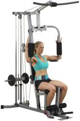 PowerLine Home Gym PHG1000X