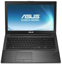 ASUS ASUSPRO ADVANCED B551LA-CN266G