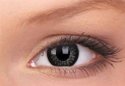 Maxvue Vision ColorVue Big Eyes - Awesome Black (2 db) - 3 havi