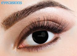 Eyecasions Crazy Black Magic (2 db) - havi