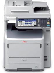 OKI MB770dnfax (45387304)