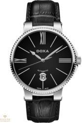 Doxa Il Duca 130.10
