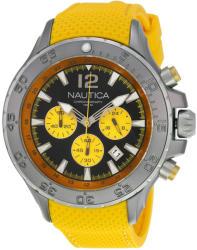 Nautica A22627G