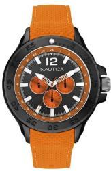Nautica A18674