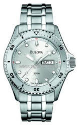 Bulova 65C004