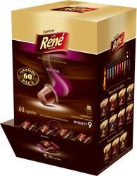Café René Intensiva Grande Pack - 60
