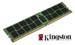 Kingston 16GB DDR4 2133MHz D2G72M151
