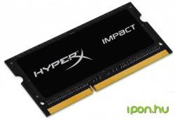 Kingston HyperX Impact 4GB DDR3L 2133MHz HX321LS11IB2/4