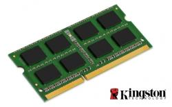 Kingston ValueRAM 4GB DDR4 2133MHz KVR21SE15S8/4